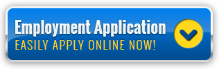 Online Employment Application for Jim Olson Motors in Sturgeon Bay, WI